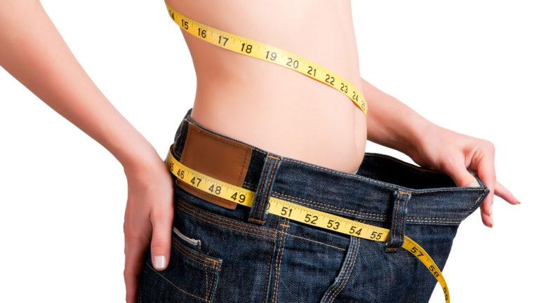 Alimentazione e sovrappeso